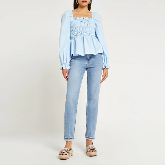 The Best Clothes From River Island 2021