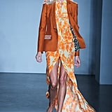 Spring 2012 London Fashion Week