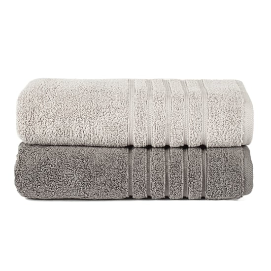 Best Affordable Bath Towels 2020