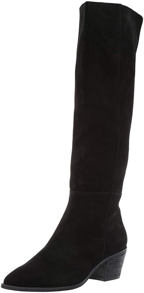 Steve Madden Largo Over-the-Knee Boots