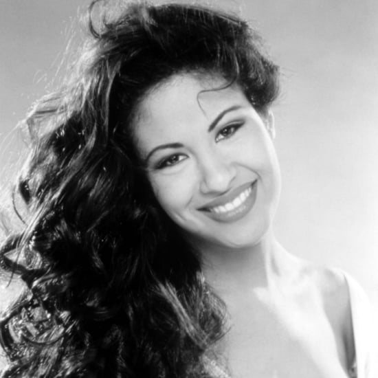 What's the Meaning Behind Selena Quintanilla's Name?