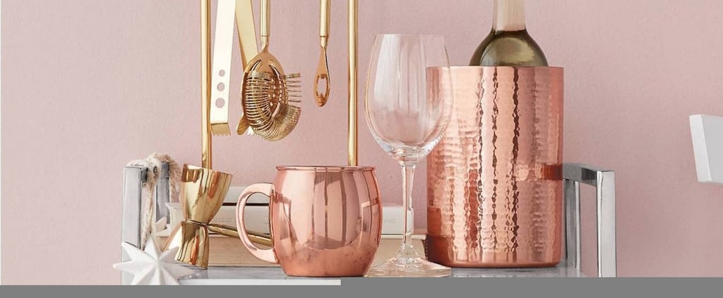 18 Affordable Gifts From Target For Everyone on Your List