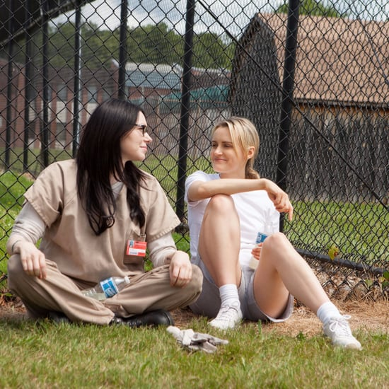 Where Is Orange Is the New Black Filmed?