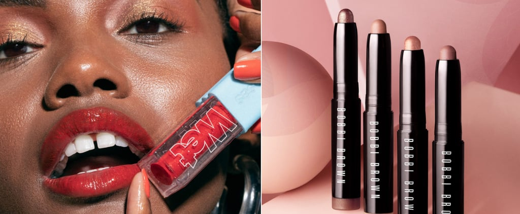 Best Fall Makeup Products From Nordstrom 2021