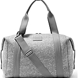 Dagne Dover 365 Large Landon Neoprene Carryall Duffel Bag