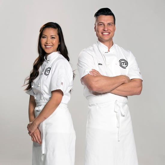 MasterChef 2017 Grand Final: Winner and Live Results