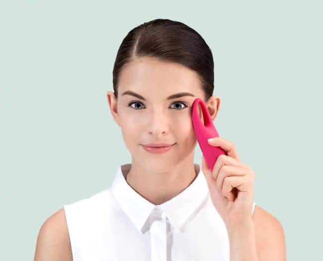 Best Beauty Gadgets 2016