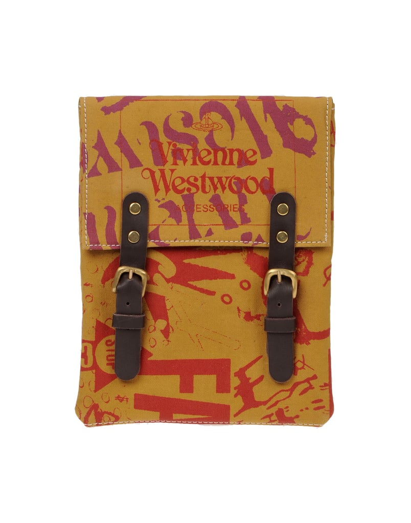 Buy Vivienne Westwood Ethical Fashion Africa Project Bags