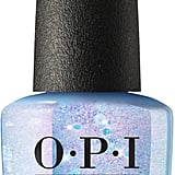 OPI Metamorphosis Nail Lacquer Collection in Butterfly Me to the Moon