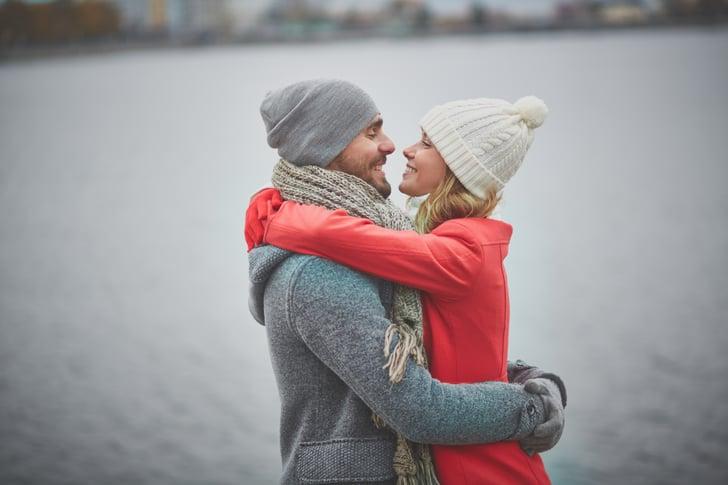 demisexual dating Online matchmaking mörka själar 2