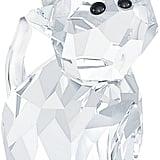Swarovski Figurine ($55)