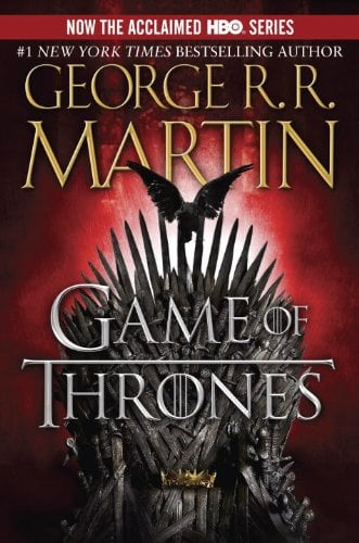Of thrones game online book