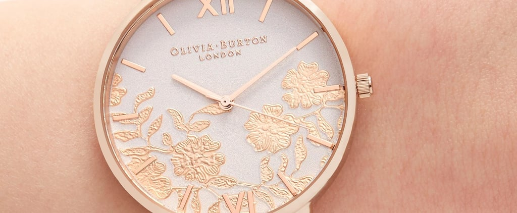 Rose Gold Gifts 2018