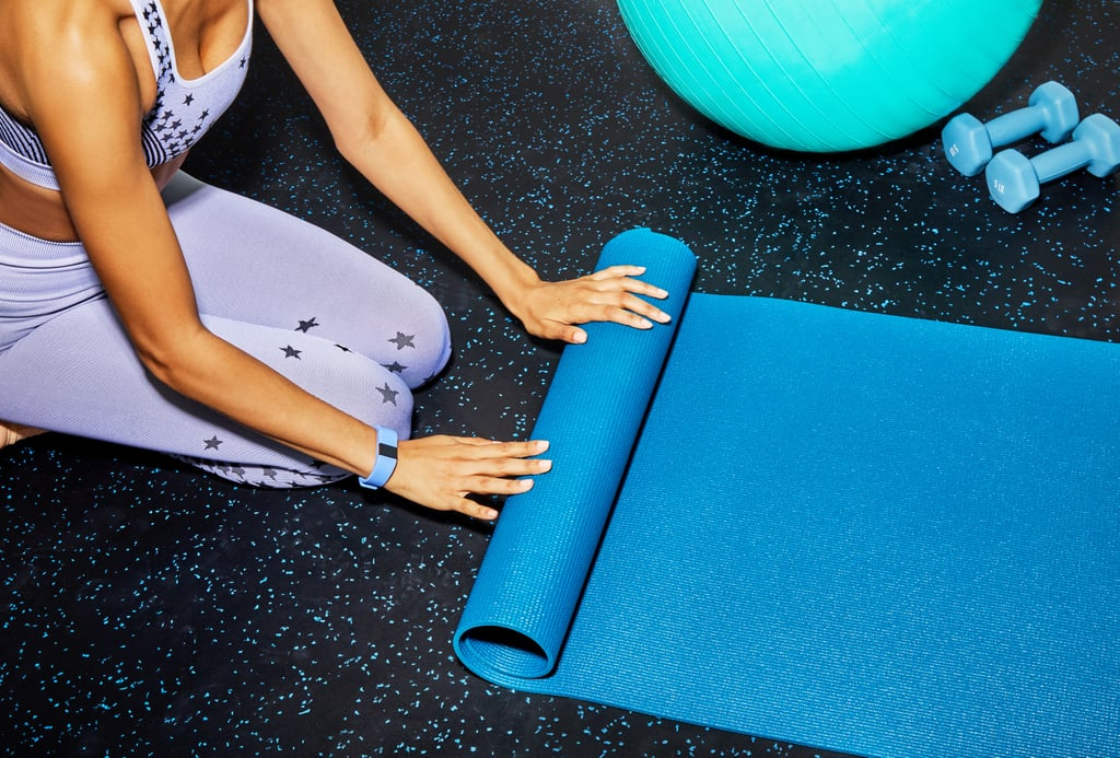 Best Fitness and Activewear Deals For Amazon Prime Day 2021