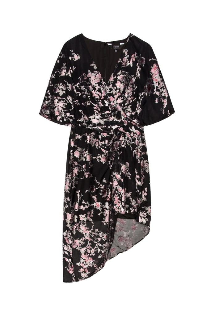 Chrissy Teigen x Revolve Laos Mini Dress