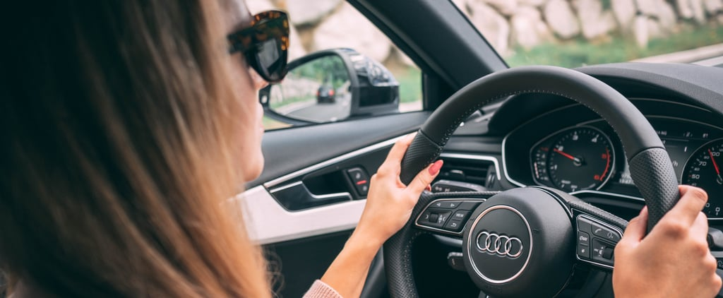 طرق دبي تعلن أتمتة اختبارات السائقين من خلال الساحة الذكية