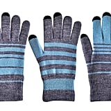 Verloop Touchscreen Gloves Trio
