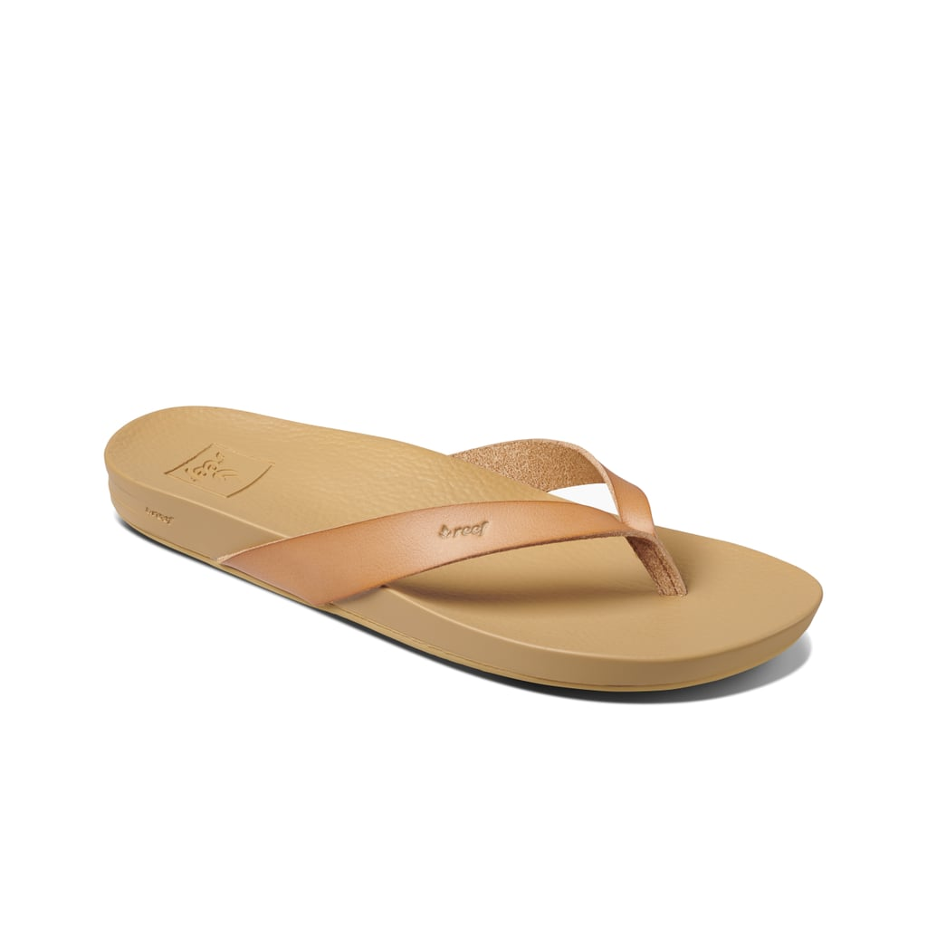 Reef Cushion Court Sandals