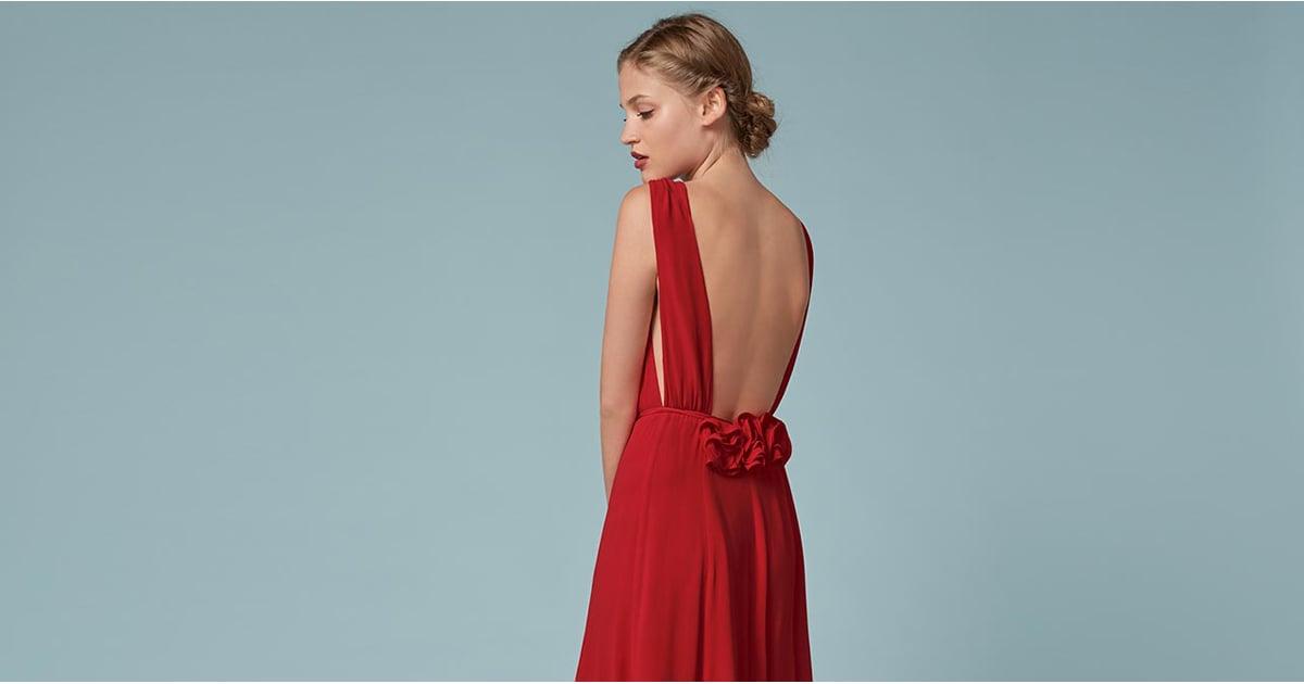 Outnet Wedding Dresses 66 Spectacular