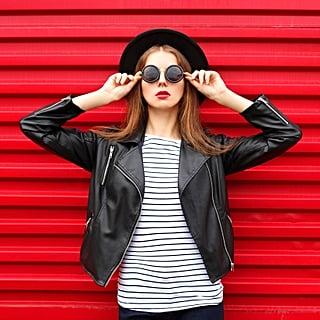 eBay Shopping Tips and Hacks