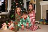 Must-Do Holiday Activities For Kids of Every Age