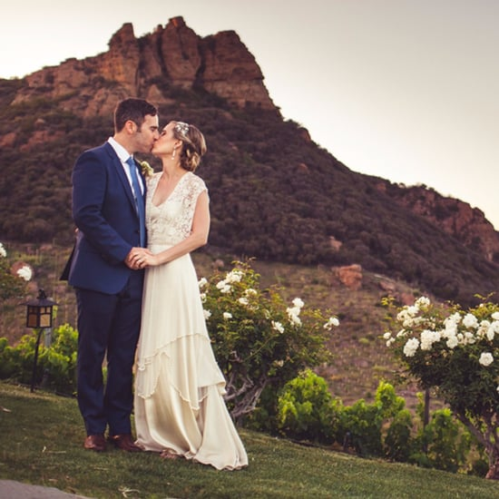 How to Plan a Destination Wedding in the US