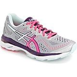 "ASICS ""GEL-Kayano 23"" Running Shoe"