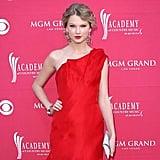 59. Taylor Swift