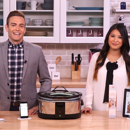 Best Gadgets For Cooking   Video