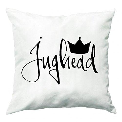 Jughead Pillow Case