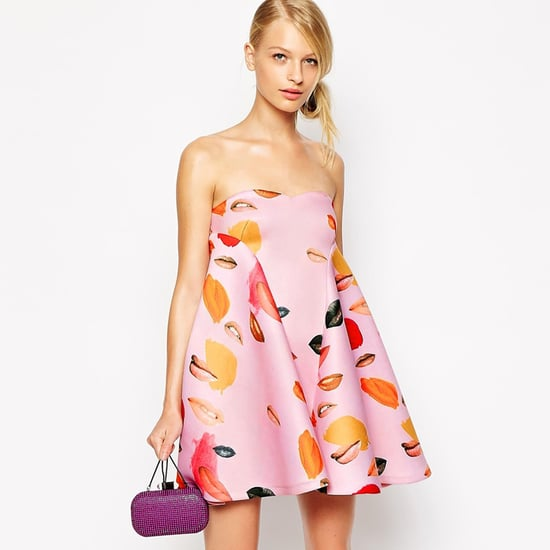Sexy Dresses For Valentines Day