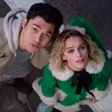Last Christmas Movie Trailer