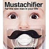 Hipsterkid BPA Free Mustachifier for Kids