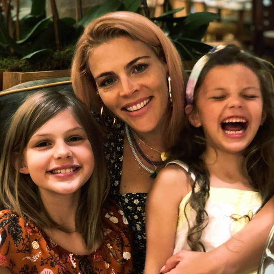 Busy Philipps Almost Got Divorced Over Uneven Parenting
