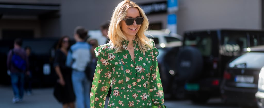 The Best Summer Dresses at Revolve   2021 Guide