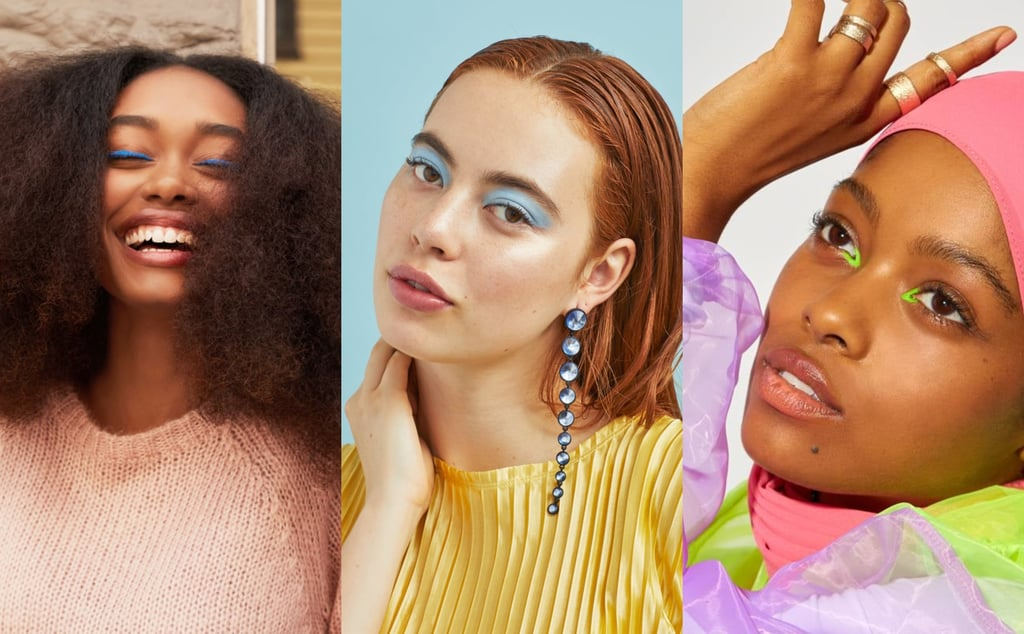 19 Makeup Trends to Try For Spring 2020
