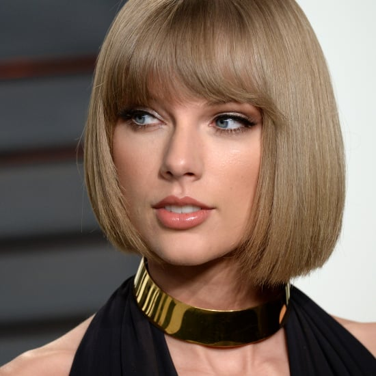 Is Taylor Swift's Music on Spotify?