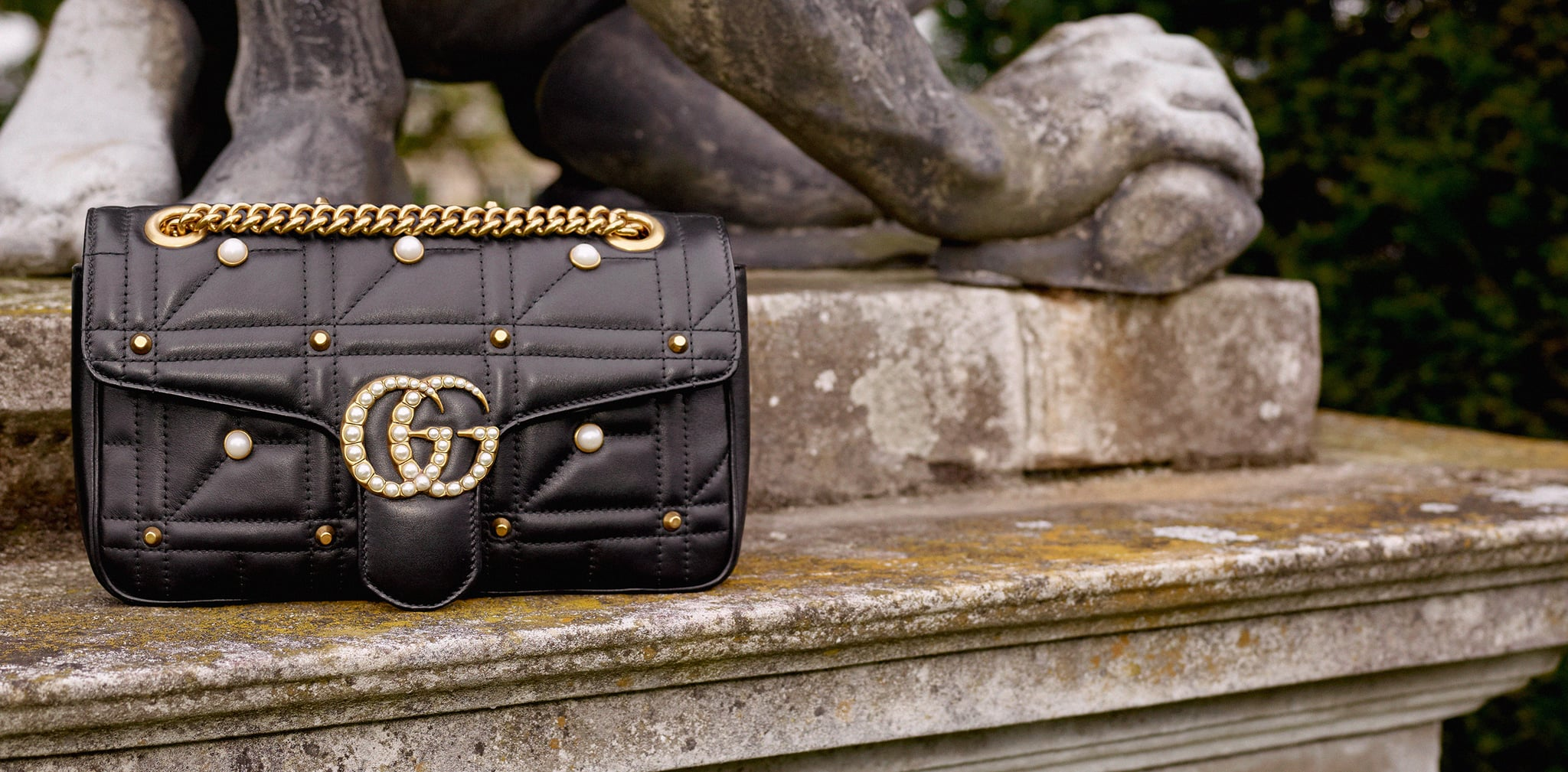 7dc5528fde08 The Marmont is the New Gucci It Bag - ShopStyle Blog