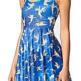Tinker Bell Skater Dress ($90)