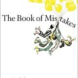 Amazon.com: The Book of Mistakes (9780735227927): Corinna Luyken: Books