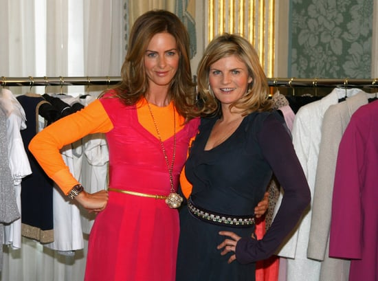 On Our Radar: Trinny and Susannah S/S for Littlewoods