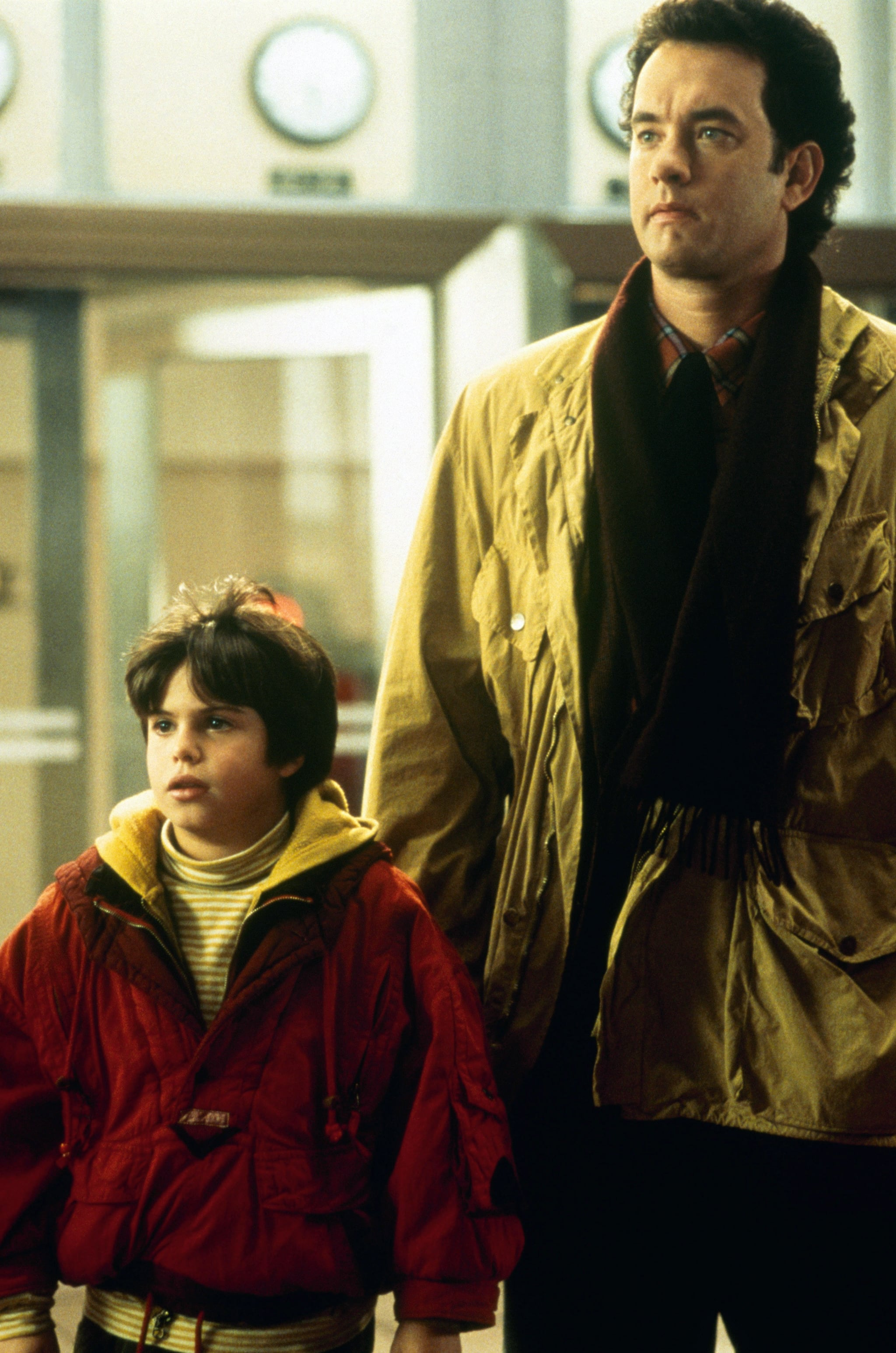 Sleepless In Seattle 1993 144 Of The All Time Best 90s Movies How Many Have You Seen Popsugar Entertainment Photo 2