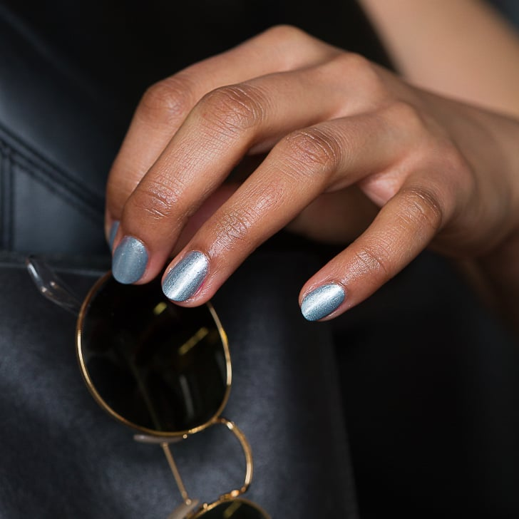 Spring Nail Colors to Try Now | POPSUGAR Latina