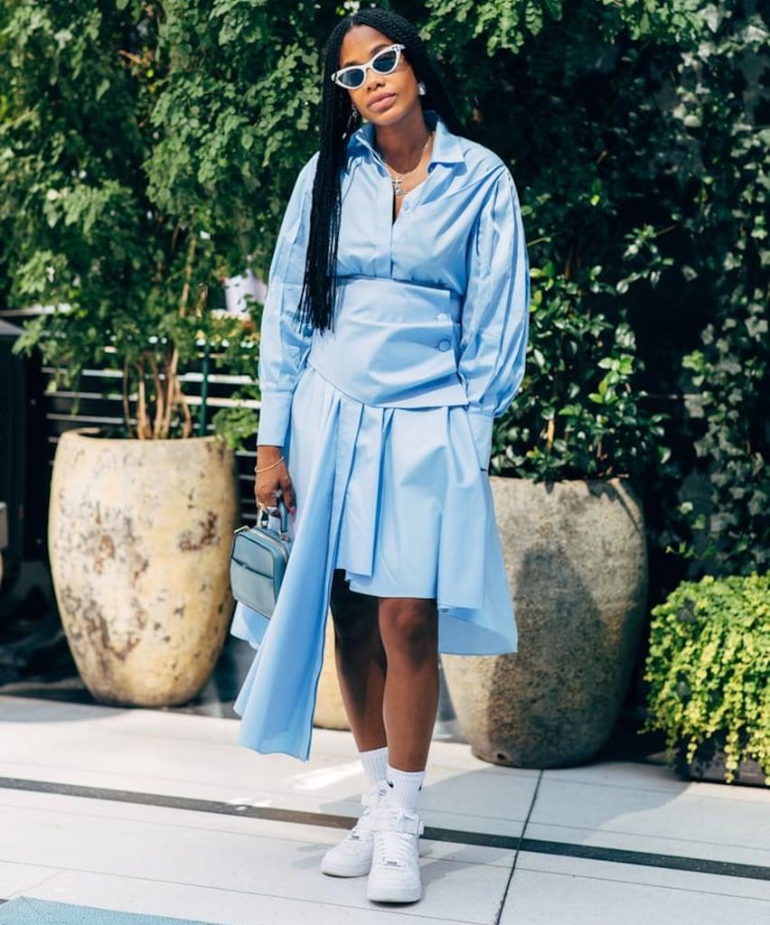 31 Ways to Wear a Summer Dress in 2021
