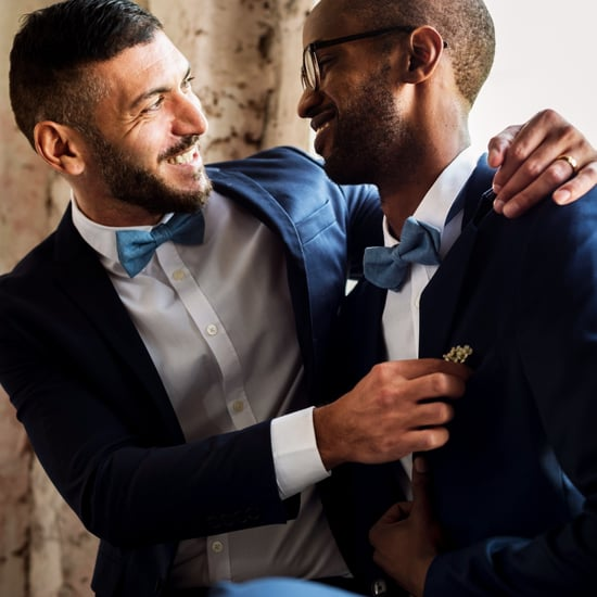 Are Overseas Gay Marriages Legally Recognised in Australia?