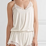 Eberjey Playsuit