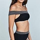 Kisuii Mila Bikini