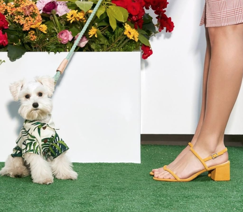 New Summer Sandals From Nordstrom 2019