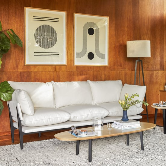 Best and Most Comfortable Couches and Sofas 2020
