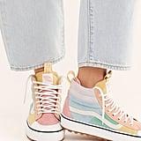 Sk8 MTE 2.0 Sneakers